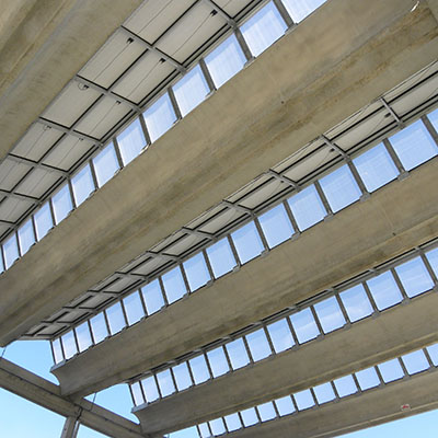 Soluzioni Fotovoltaico a noleggio